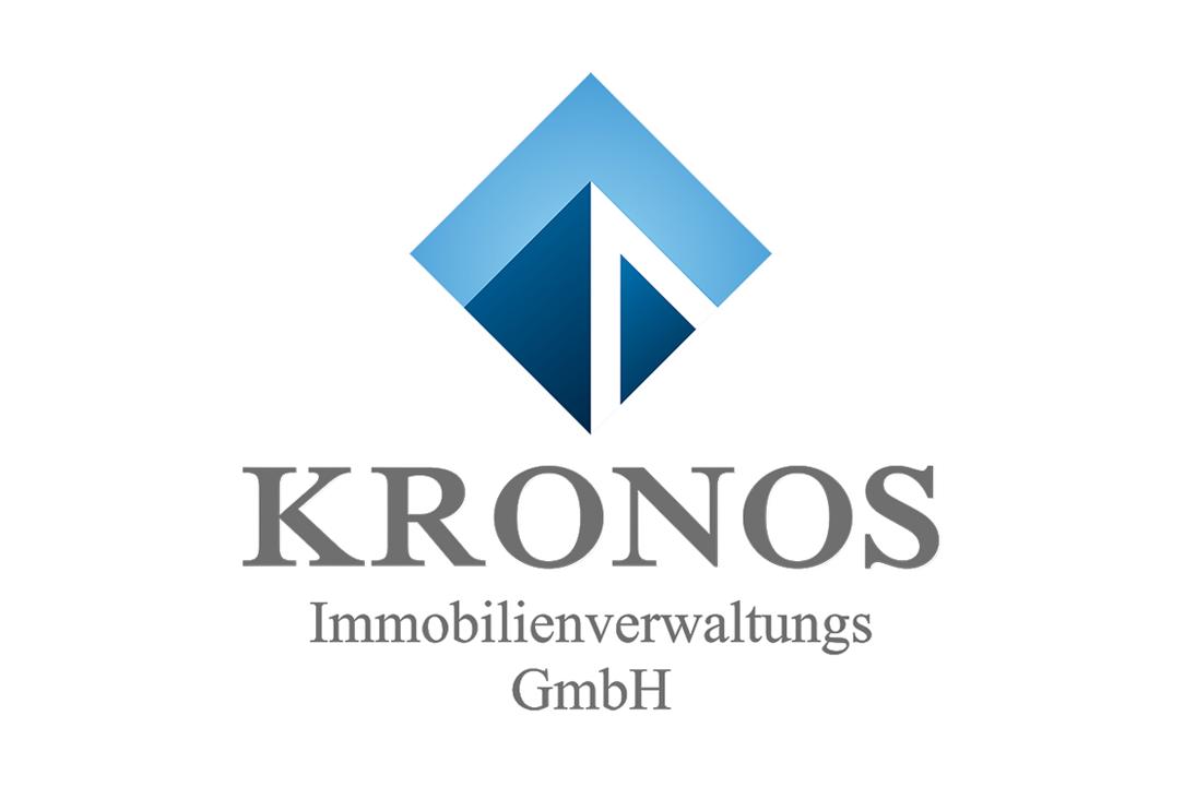 Logo_0816_kleiner_neu